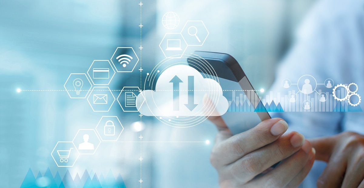 New Kinvey Feature Improves Access to Legacy Data Sets from Cloud Apps_1200x620