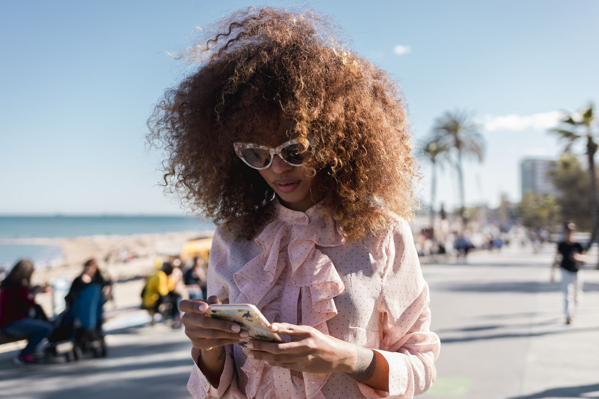 Overhaul Your SMS Marketing With These 4 Genius Tips