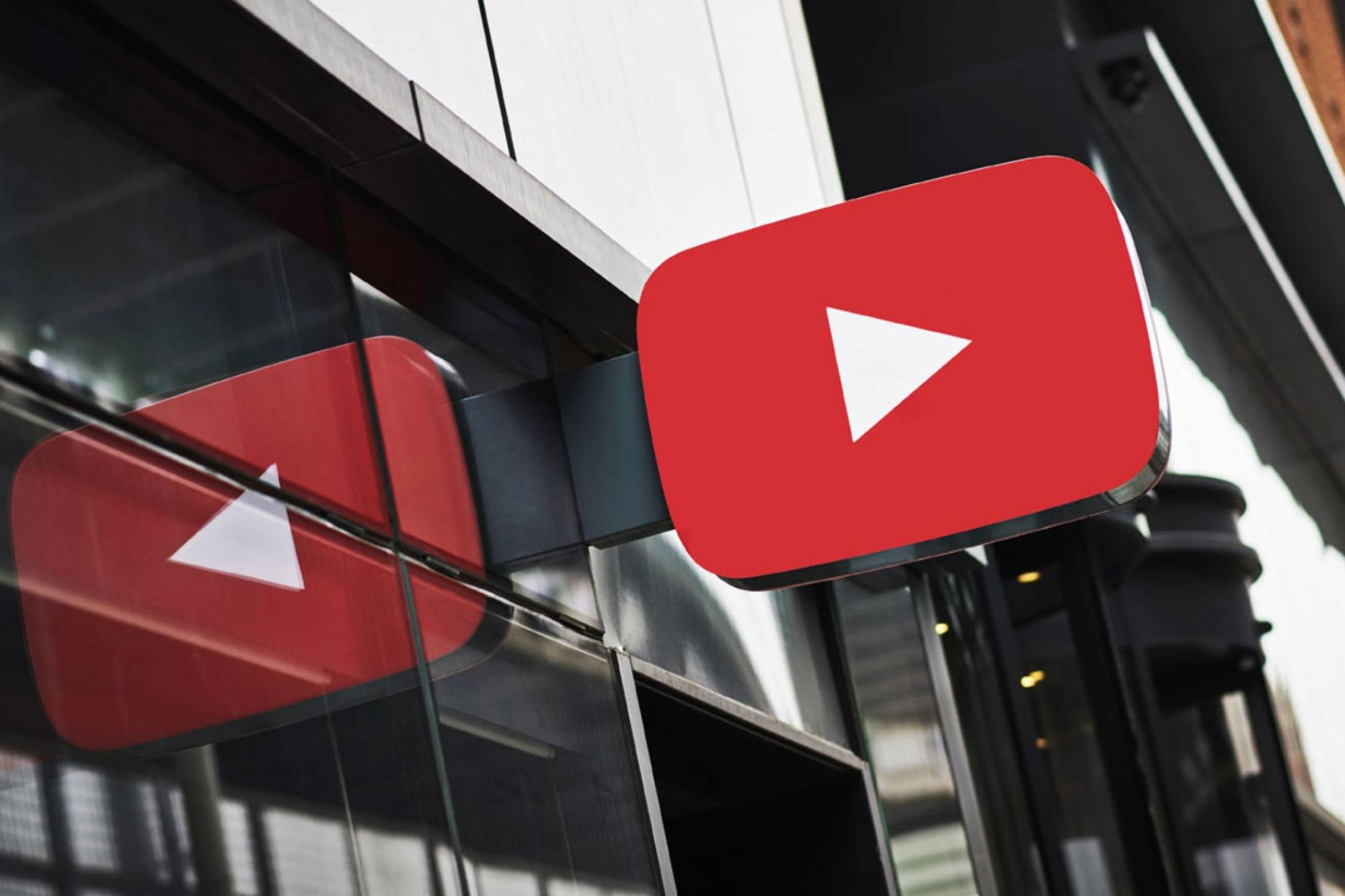 Court Rules YouTube Does Not Illegally Censor Conservative Content