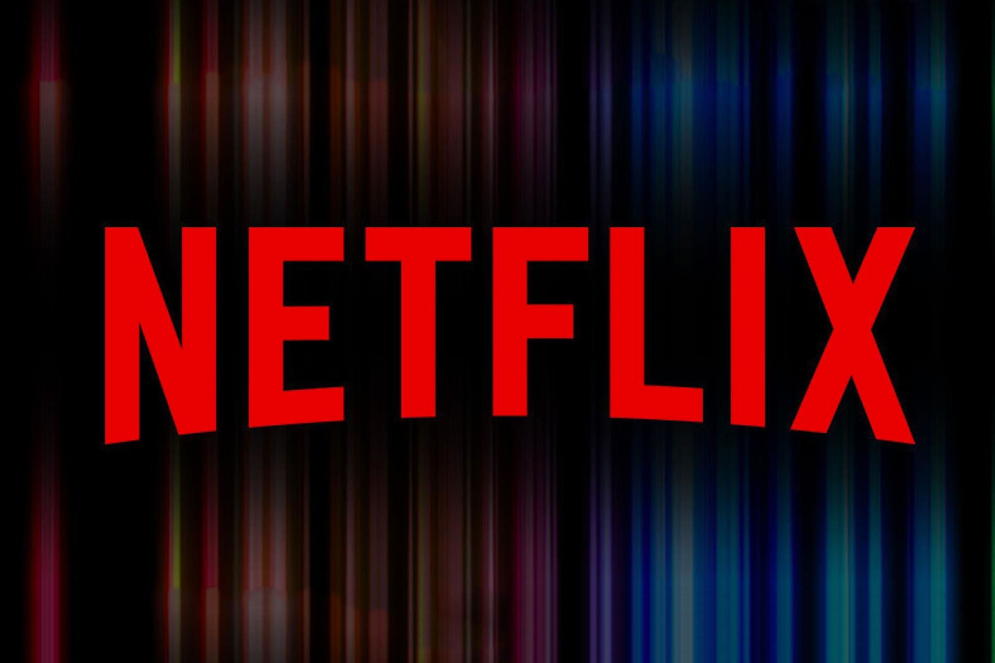 Netflix Finally Adds Top 10 Lists for Its Most Popular Content