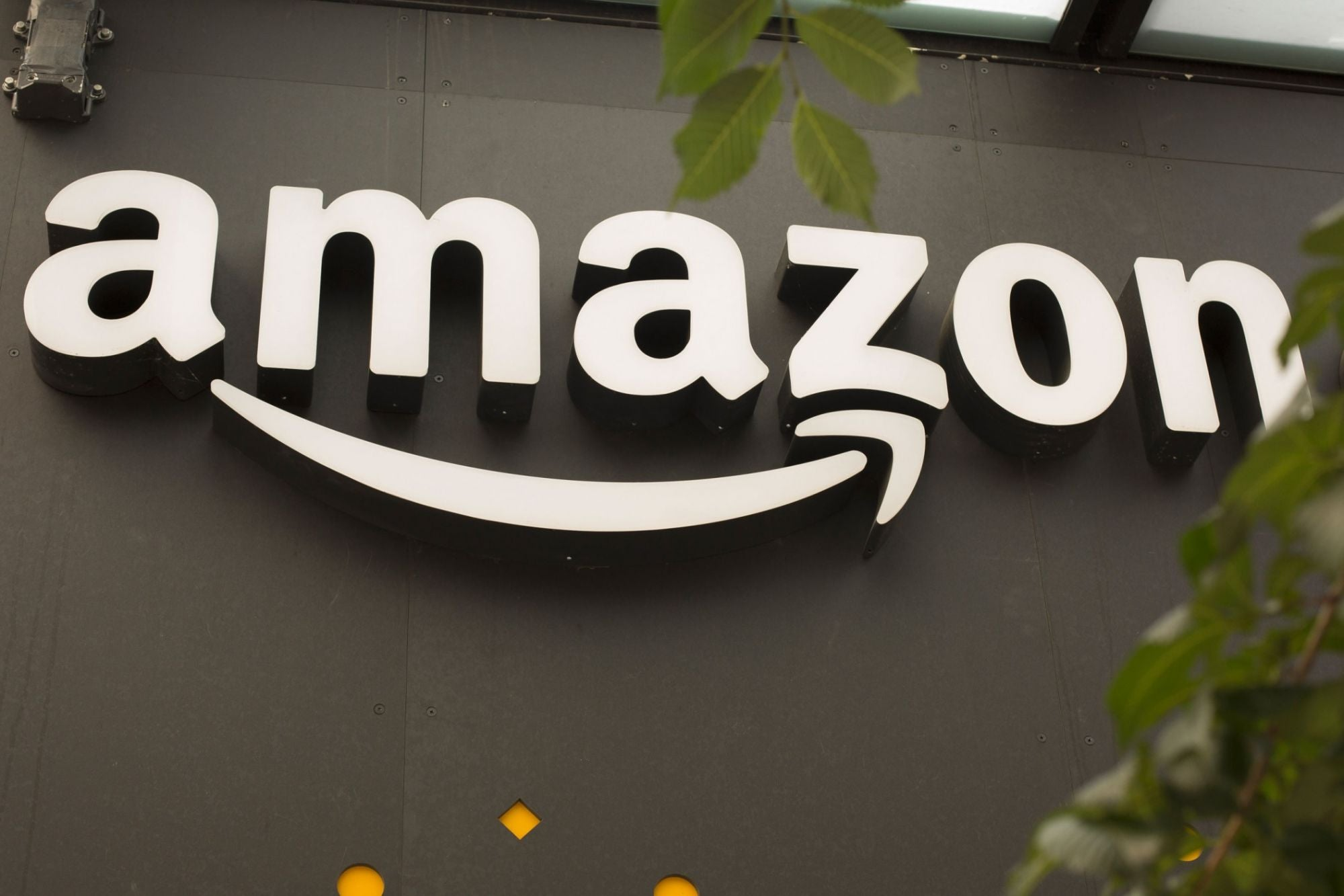 Amazon Loses Appeal to Deliver Non-Essential Items in France During Pandemic