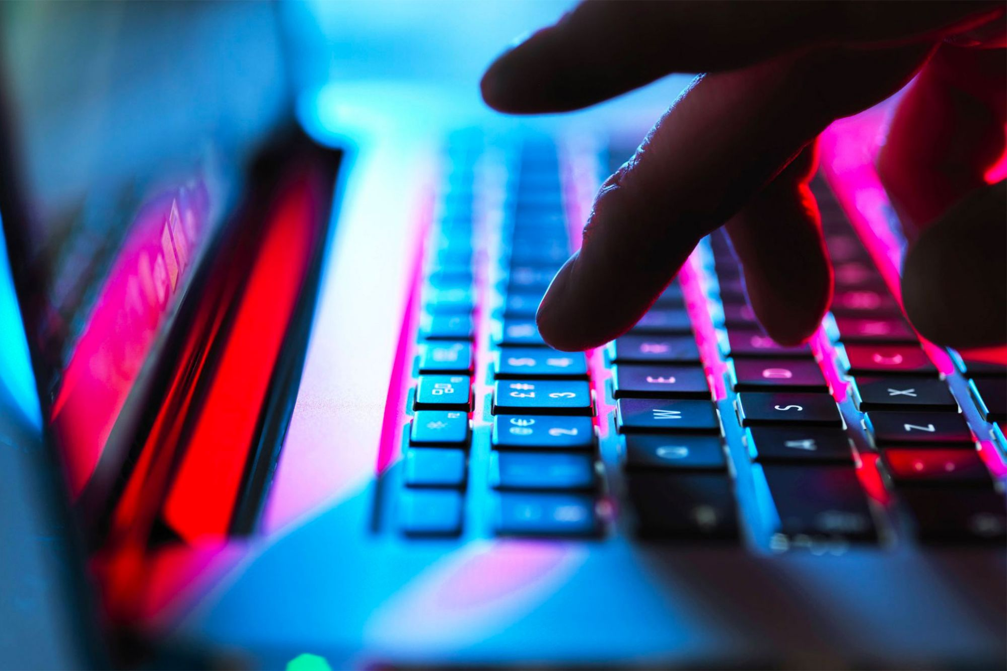 FBI Sees Cybercrime Reports Increase Fourfold During COVID-19 Outbreak