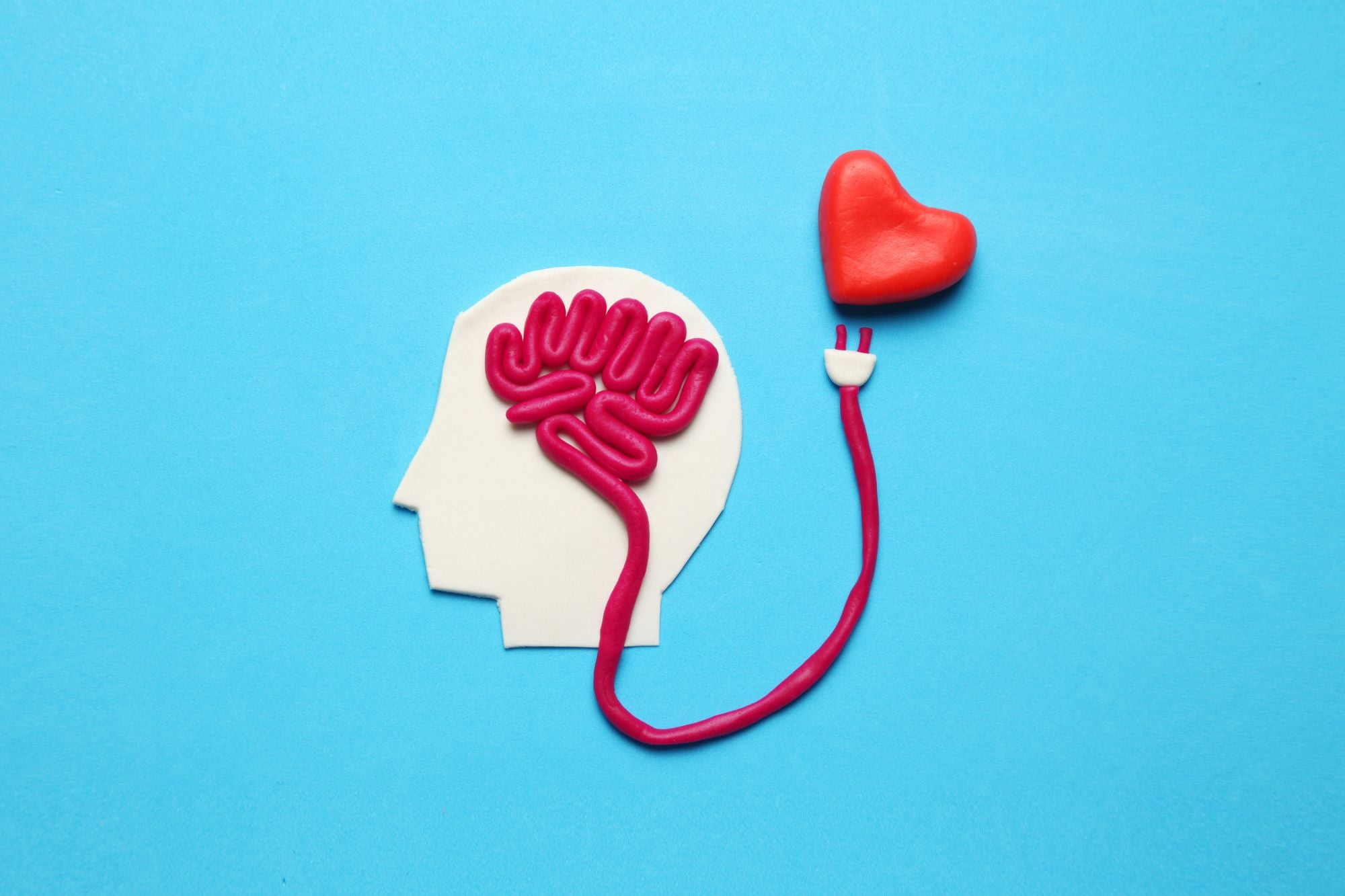 Master Domain Knowledge, Not Platitudes, to Cultivate Emotional Intelligence