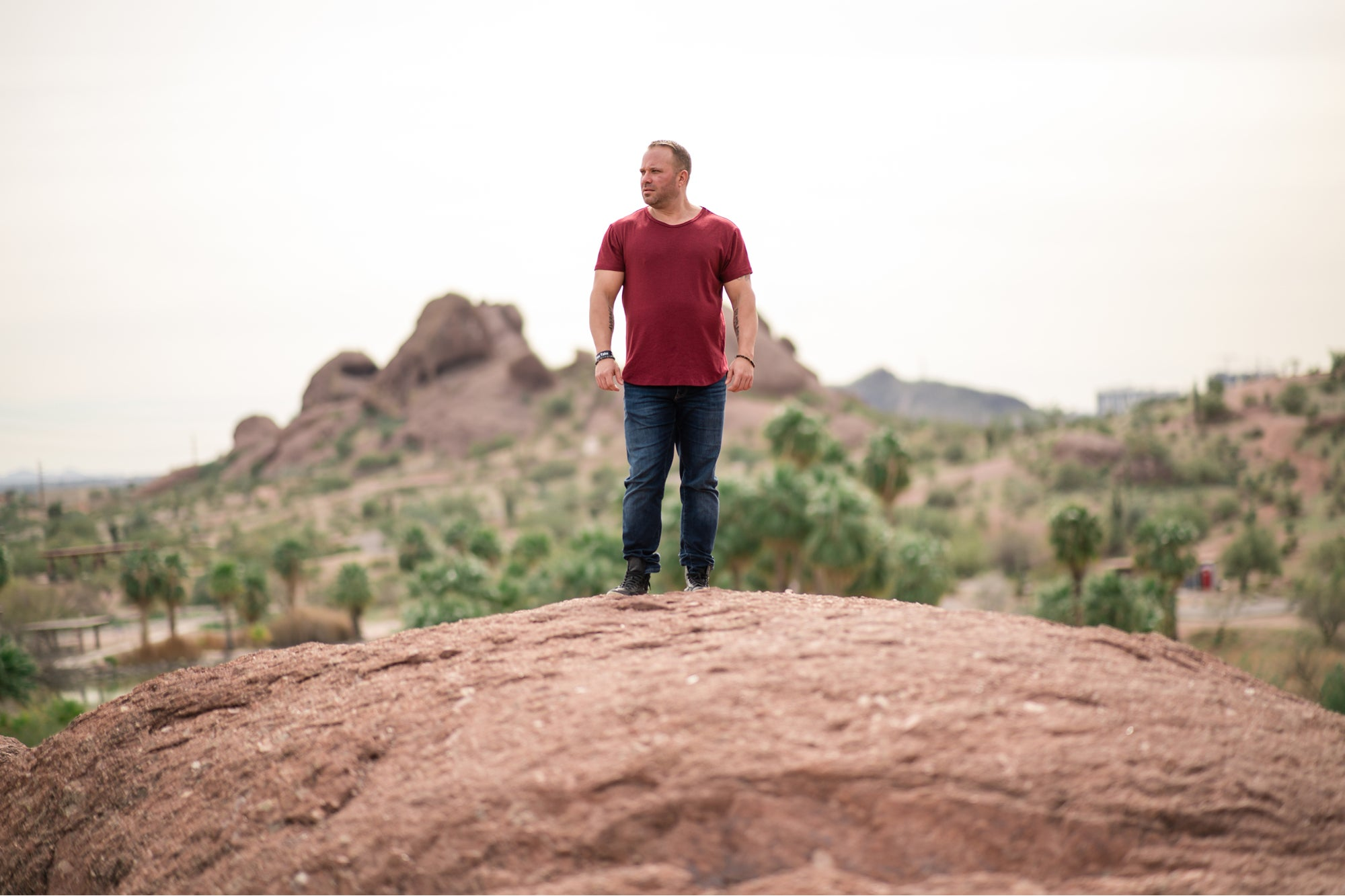 3 Steps for Taking Personal Development to the Next Level