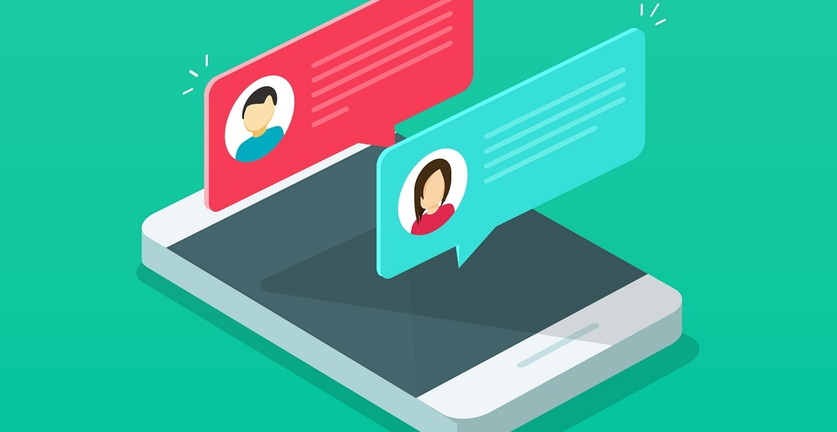 5 Handy Tricks for Improving Your Chatbot Understanding with NativeChat_1200x620