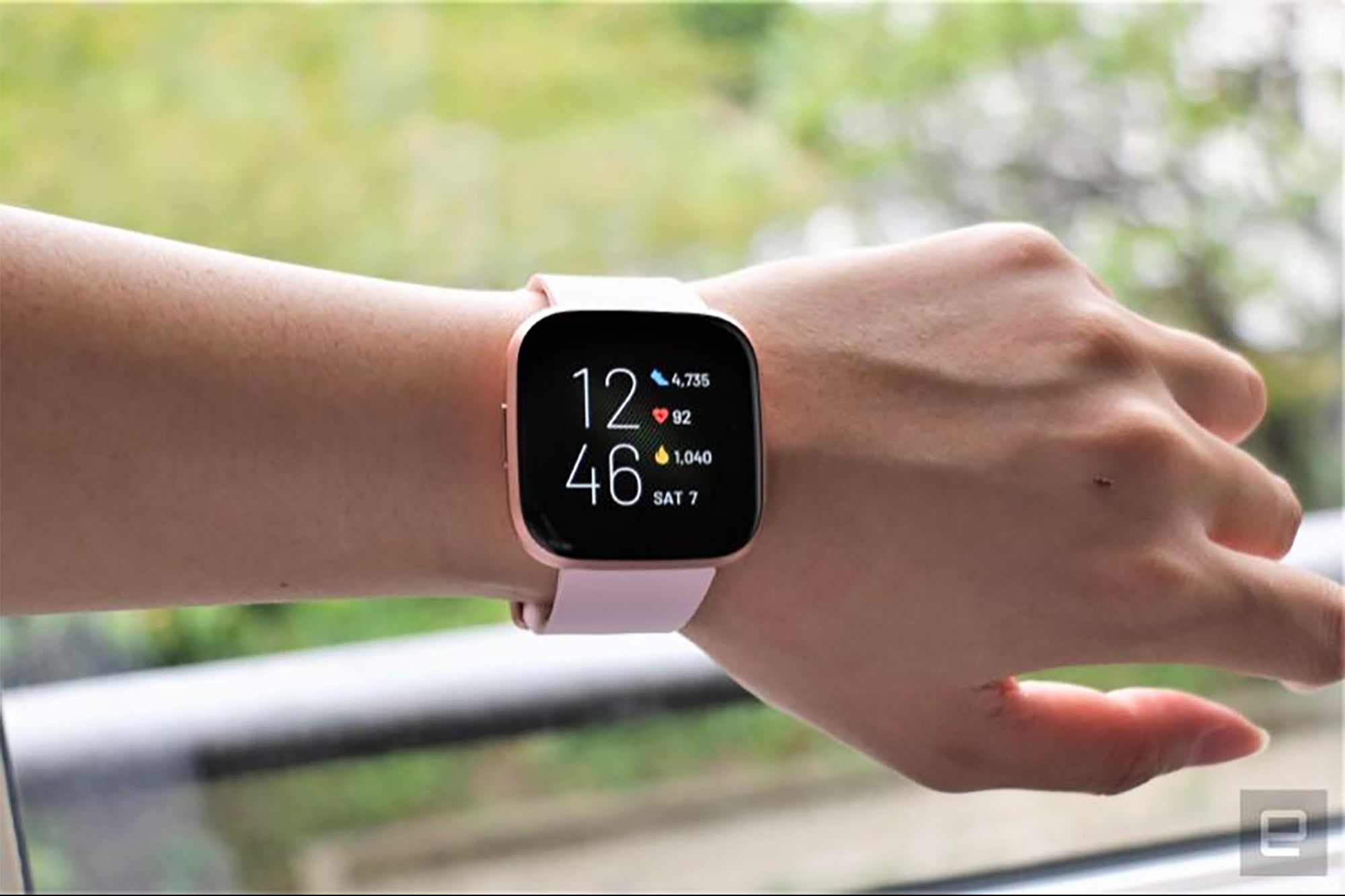 Fitbit's In-App Study Will Determine If Wearables Can Detect COVID-19