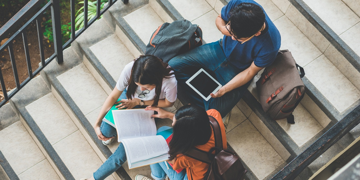 Content Marketing Strategies for Higher Education Institutions