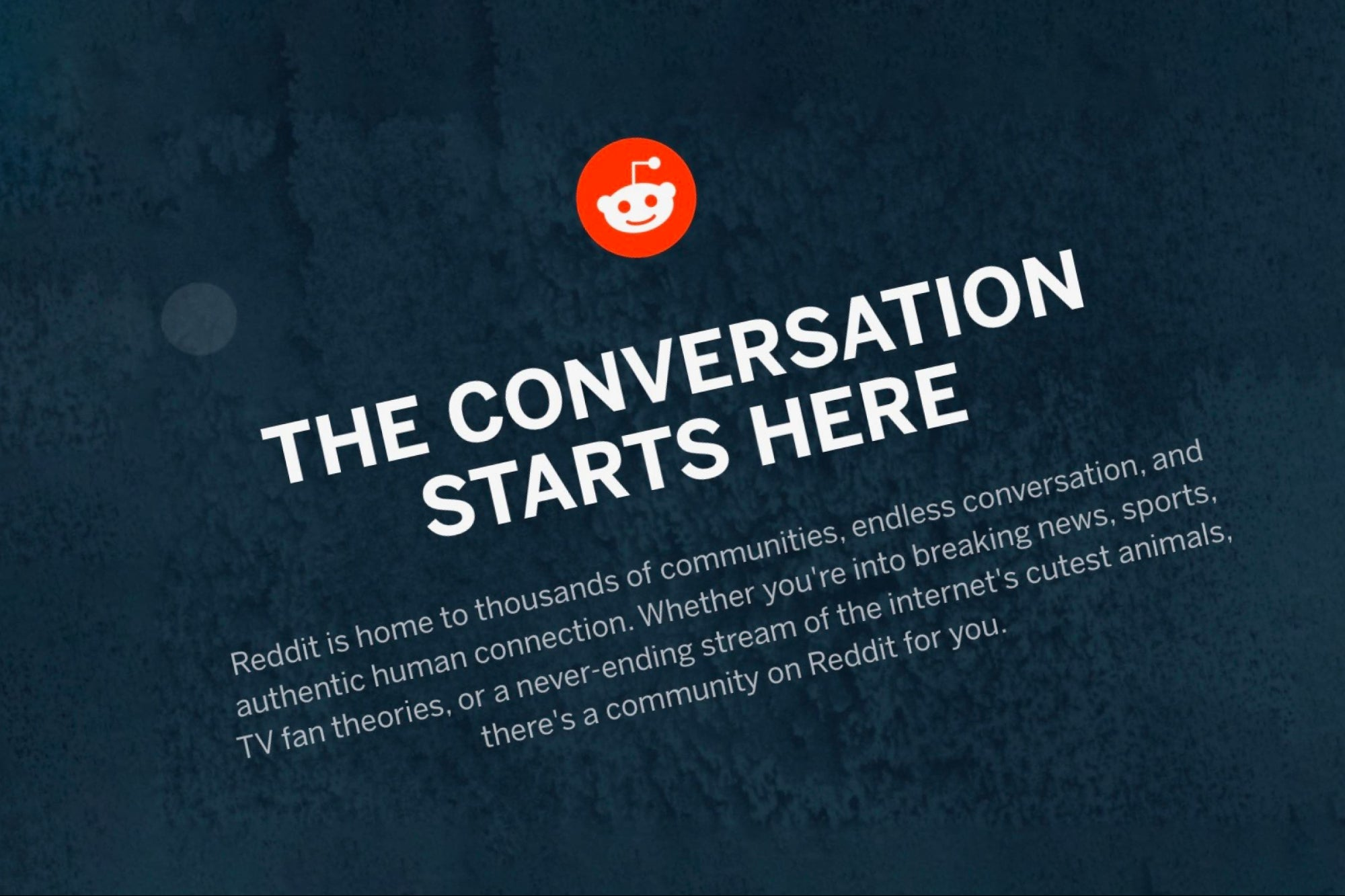 Reddit CEO Vows to Fight Racism on the Site, But Users Remain Doubtful