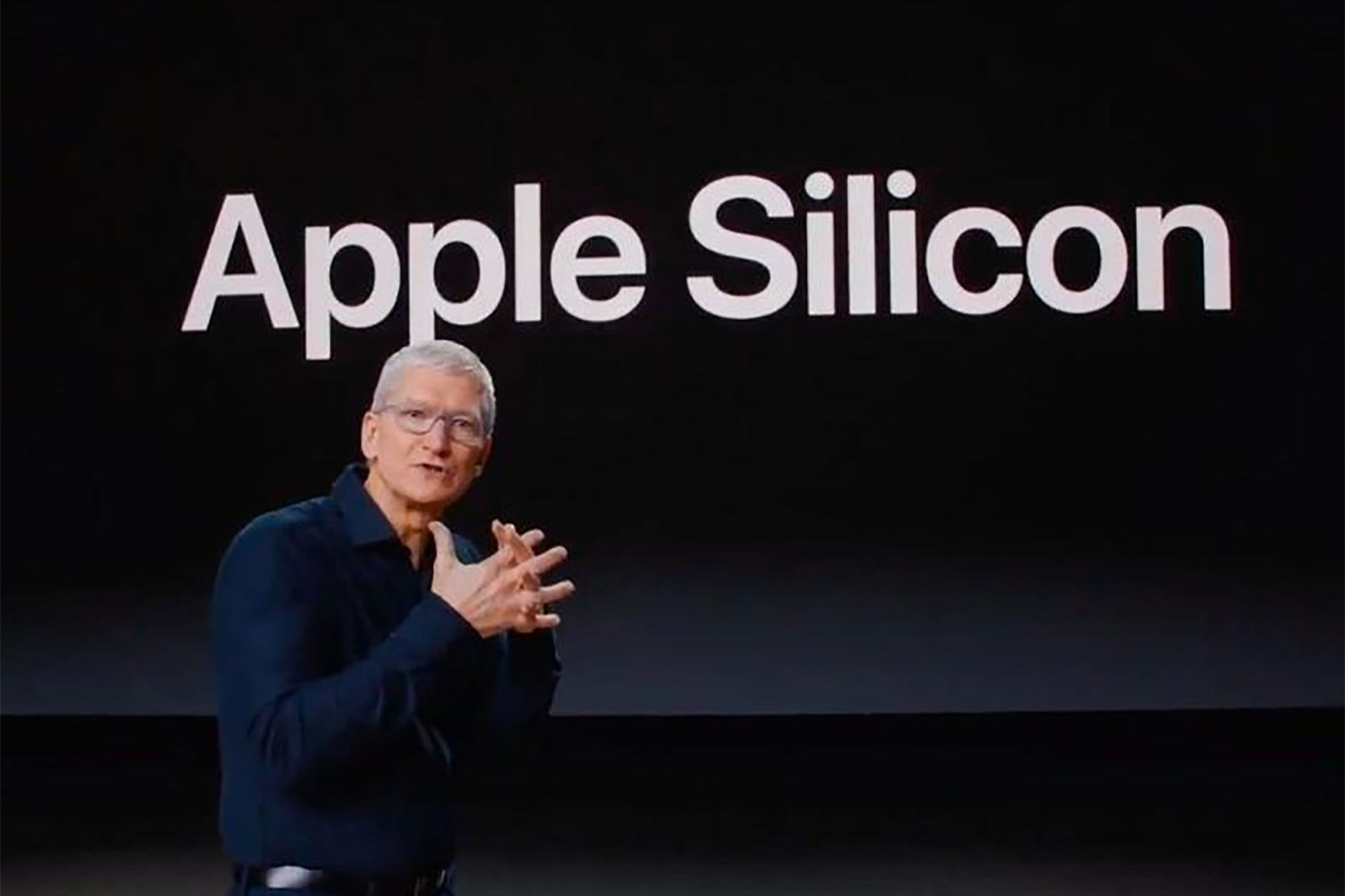Here's Everything Apple Announced at its Biggest Event of the Year