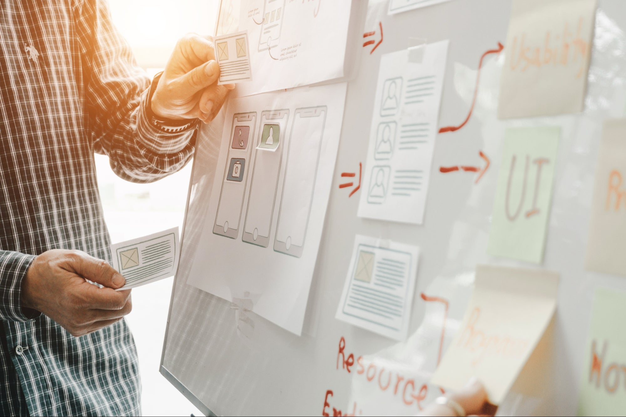 5 Signs Your Startup App Idea Isn't Ready For Development Yet
