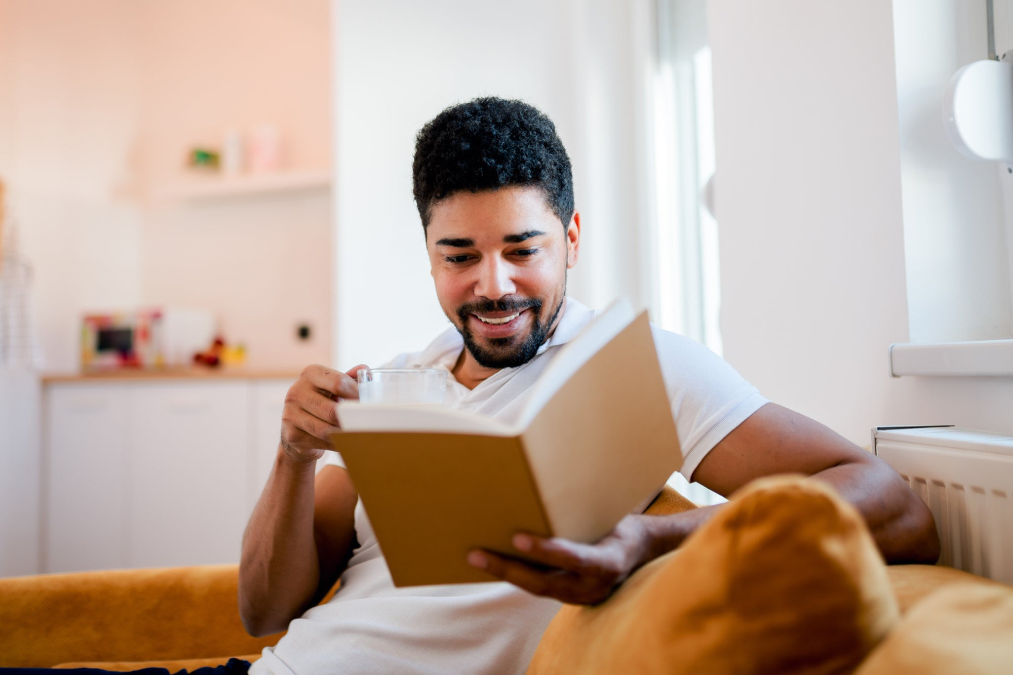 8 Books for Shifting Your Entrepreneurial Perspective