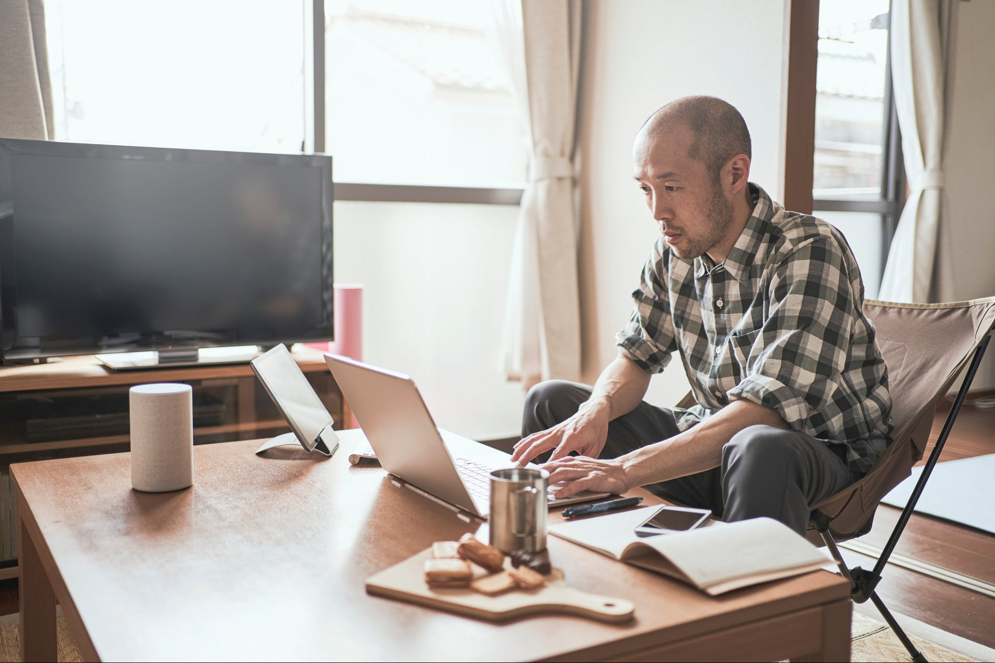 How to Support Introverted Remote Workers