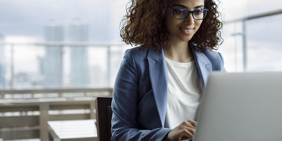 Top 3 Reasons to Consider Online, Instructor-Led Courses