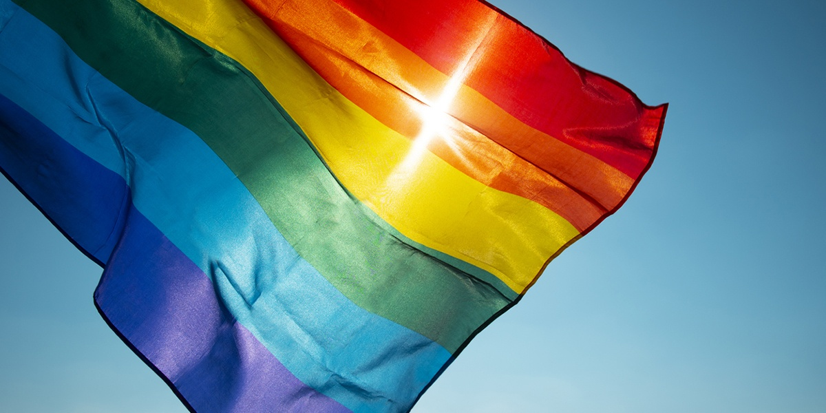 Building on the Supreme Court's Ruling for LGBTQ+ Employees