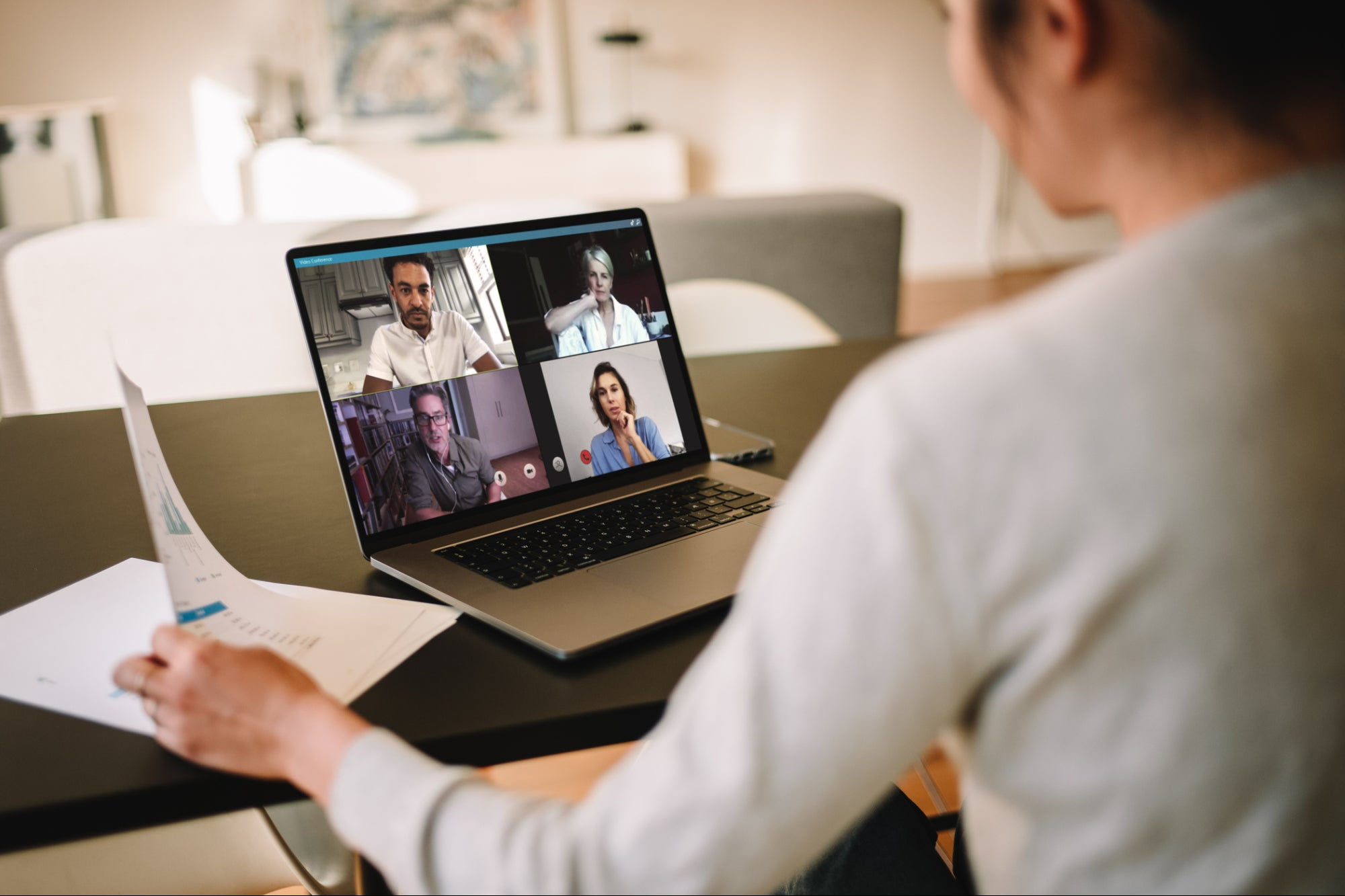 Here's How to Find and Hire Great Remote Workers