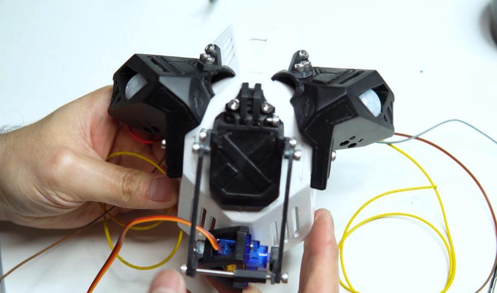 asset 5 5zBoVWdurF - Electrogeek