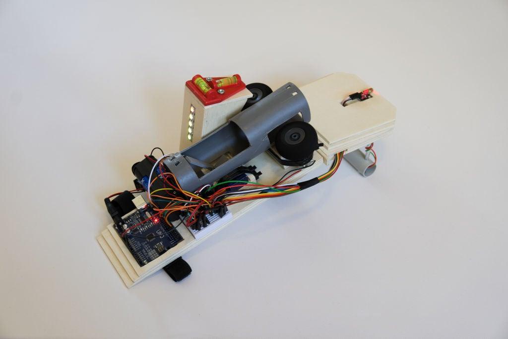 F6W8NGPKCP1WKJ1.LARGE - Electrogeek
