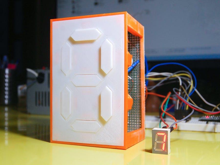 FRX82VCKCT3HDYO - Electrogeek
