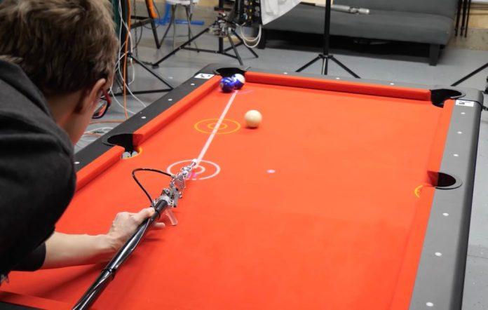 RoboticStick hyperedge embed image