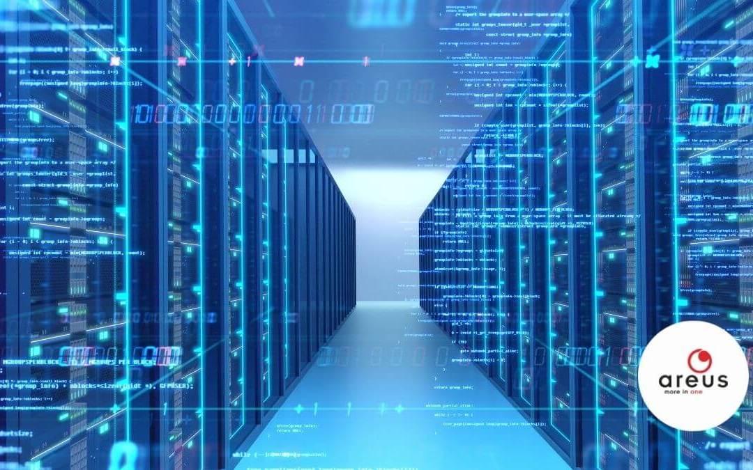 A digitális transzformáció kulcslépése – INFOGRAFIKA