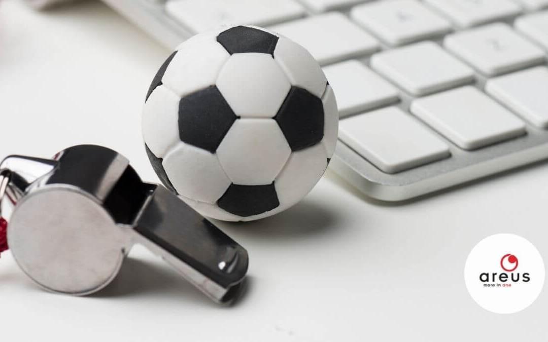 A CDO és a futballmenedzser