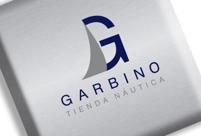 Garbino Náutica
