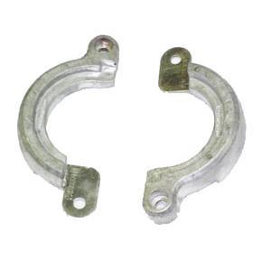 Anodo Yanmar collar Zinc