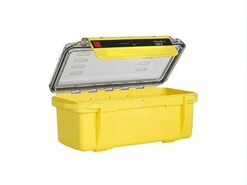 caja-estanca-ultrabox-underwater-kinetics-18488050110165575655485056504557x.jpg