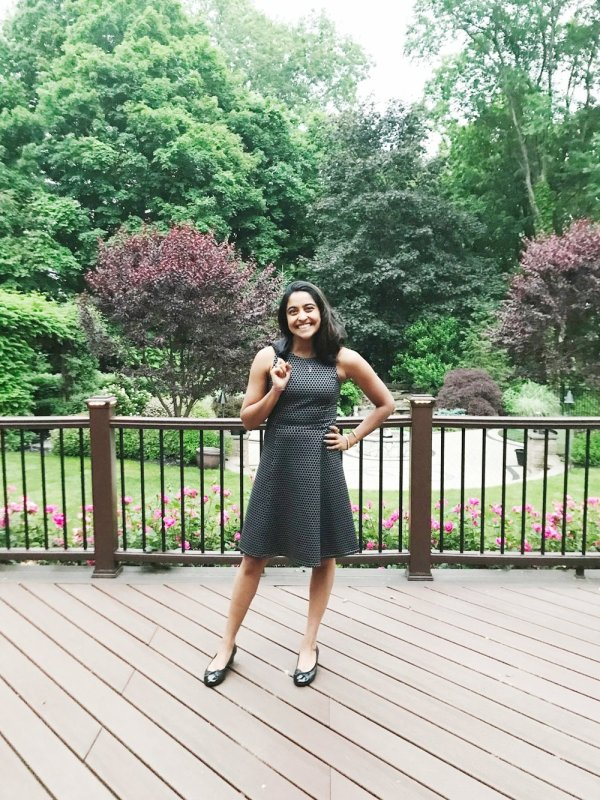 Tips for Starting your Summer Internship in Style with Bela Parekh