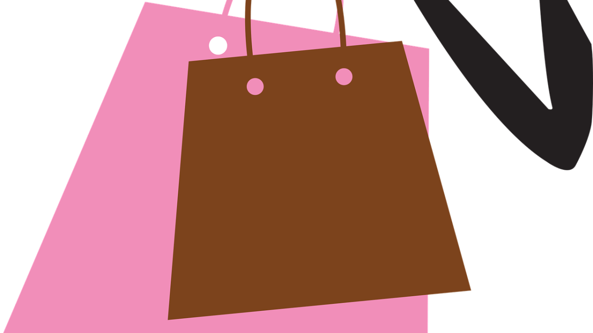 The Hidden Cost of a Single Shopping Trip