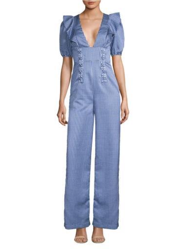 eco-friendly-clothing-brands-jumpsuit