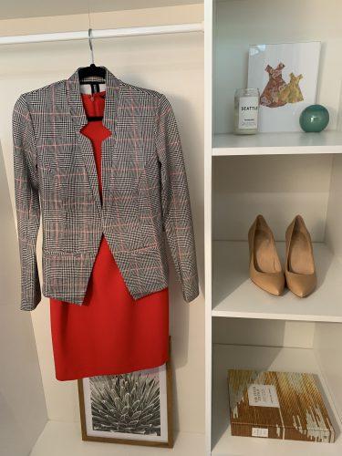 dress-length-mini-dress