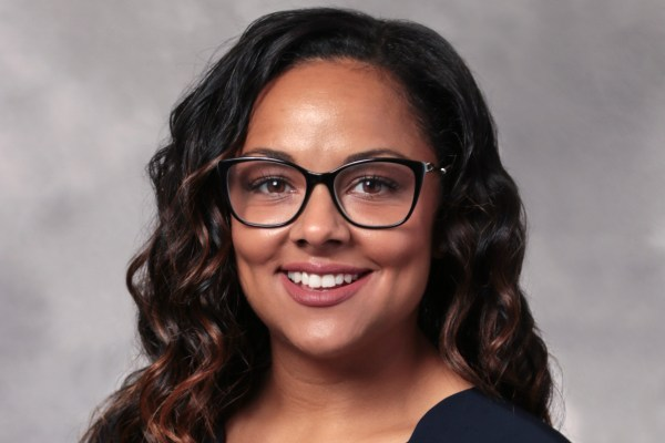 Boss Lady Spotlight: Sarah R. Elerson