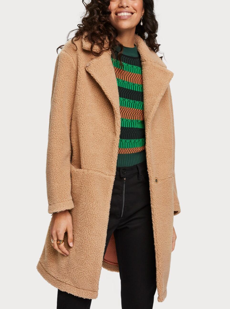 rent winter clothes