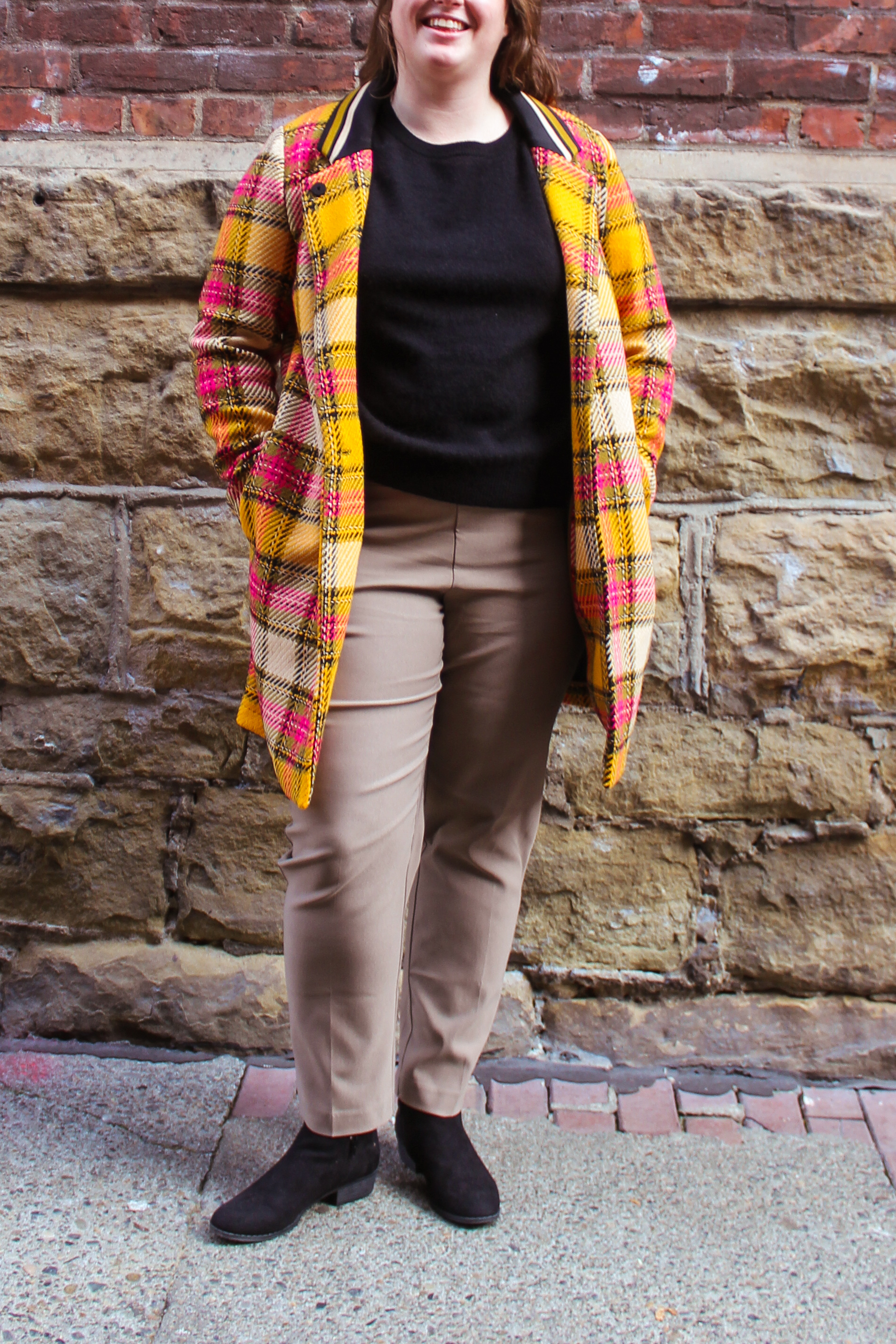 rent casual thanksgiving outfits