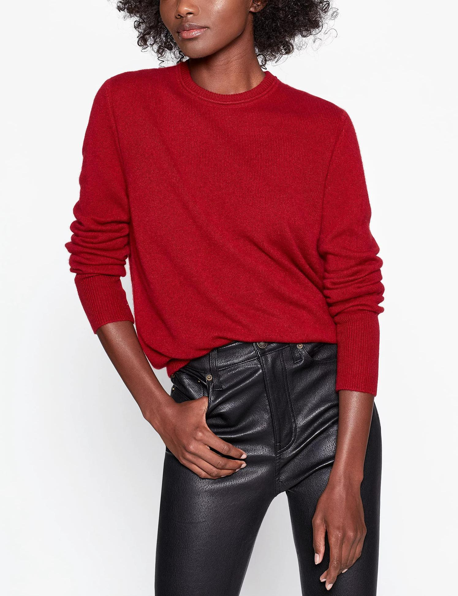 rent Equipment sweaters