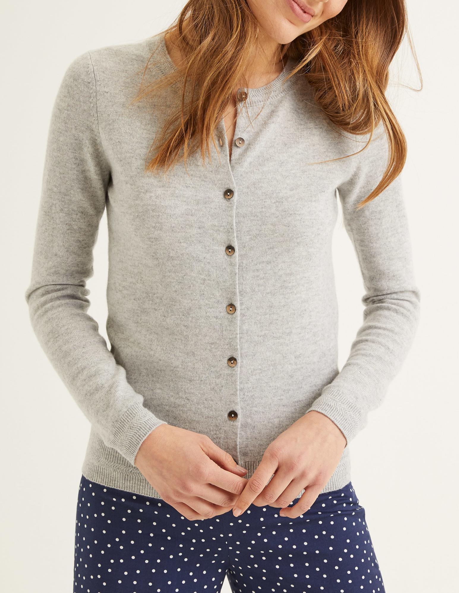 rent Boden sweaters
