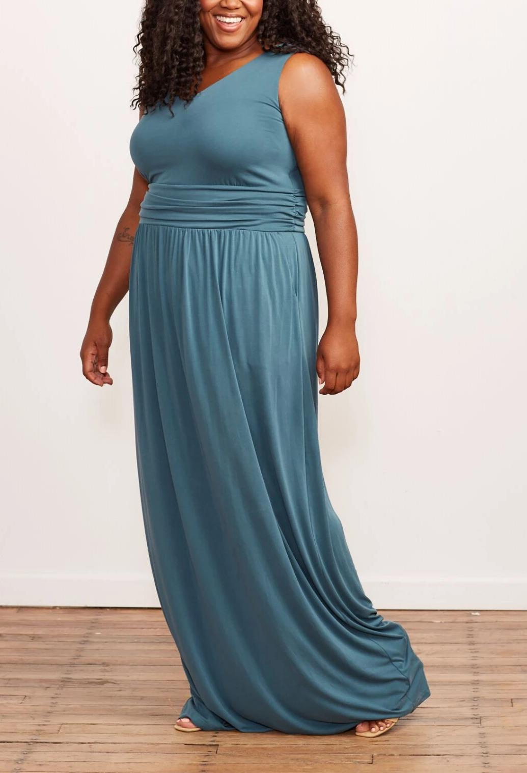 rent brass plus size clothing