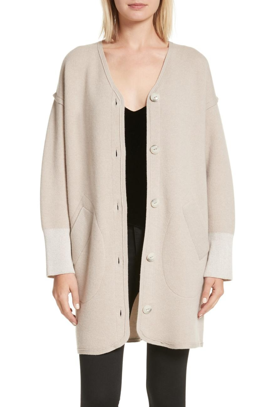 rent Rag & Bone cashmere sweaters