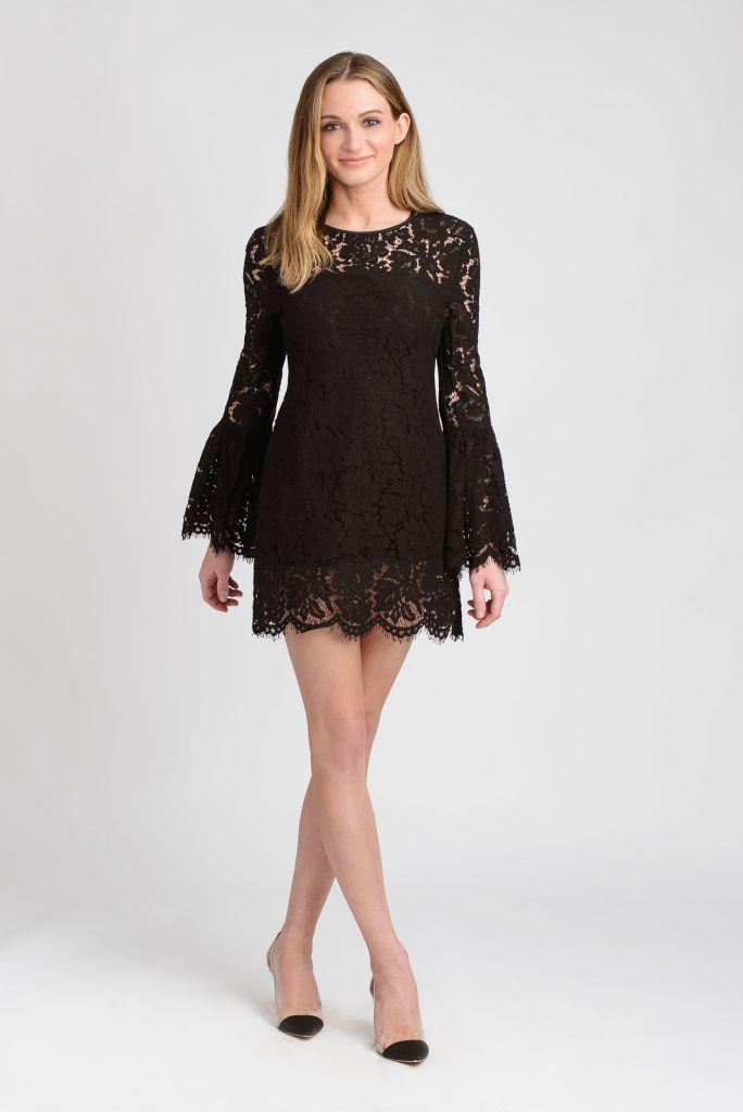 rent cocktail dresses