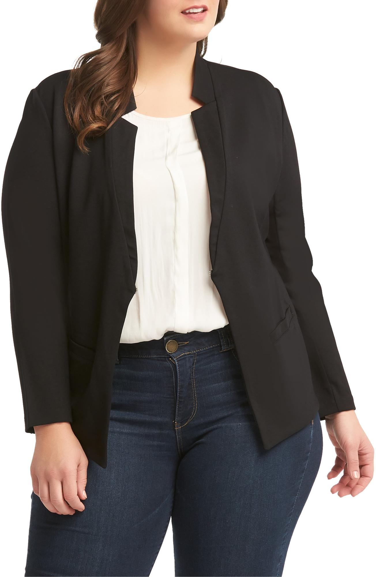 rent business professional clothing