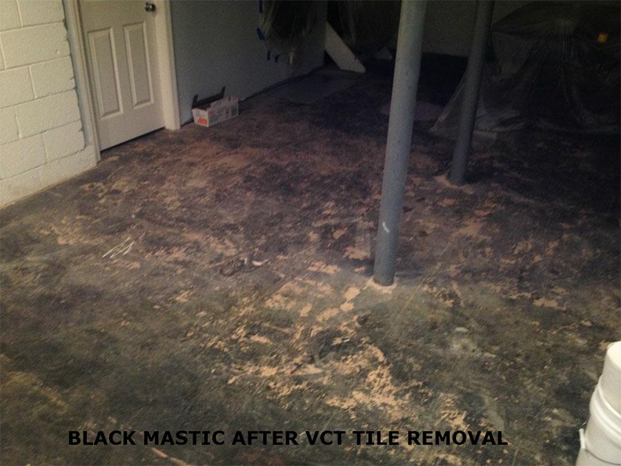 basement floor epoxy coating kits
