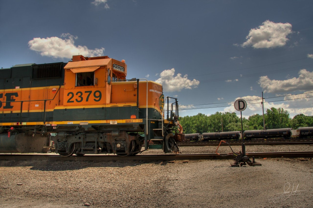 2008-06-30-kansas-city-train-3-HDR