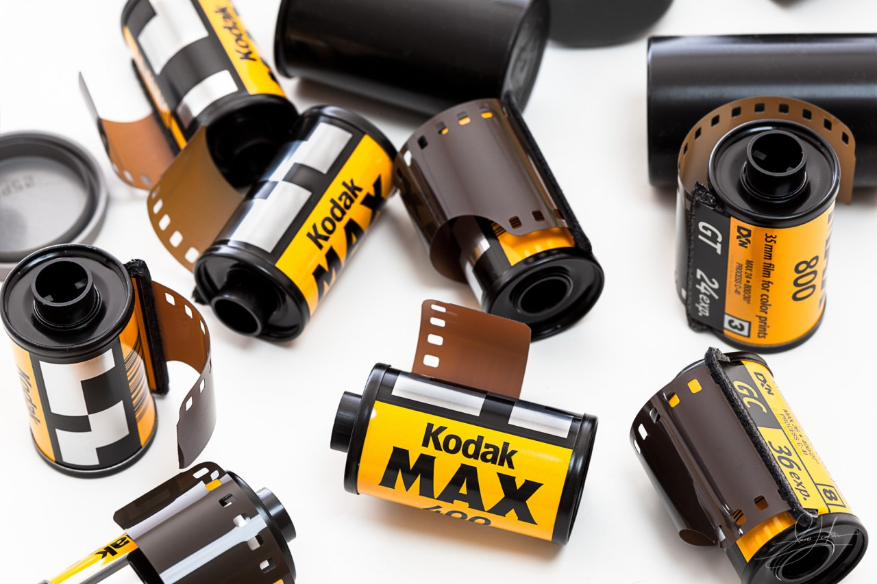 0119-Rolls on Kodak Film-IMG_1773-Edit-Edit