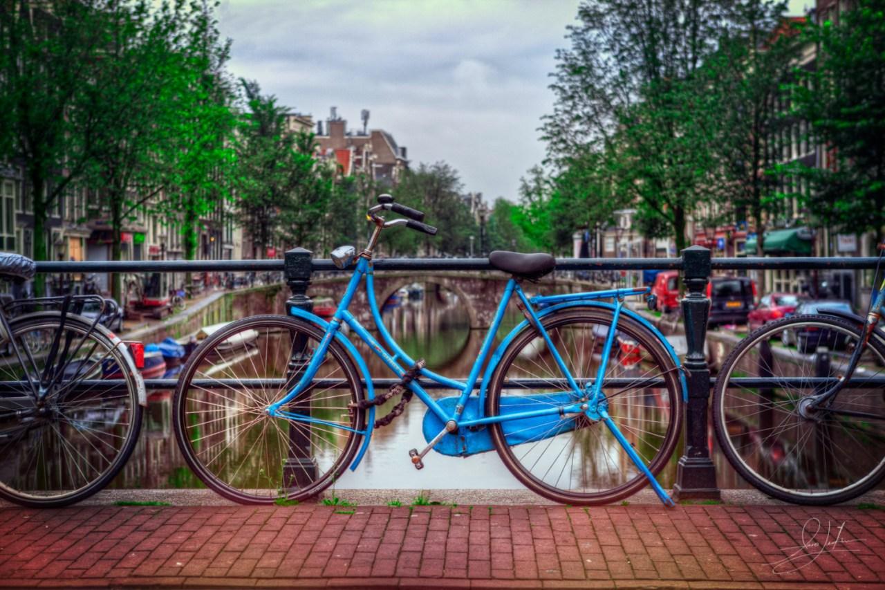 0703-Amsterdam-IMG_2019_21_22_23_24