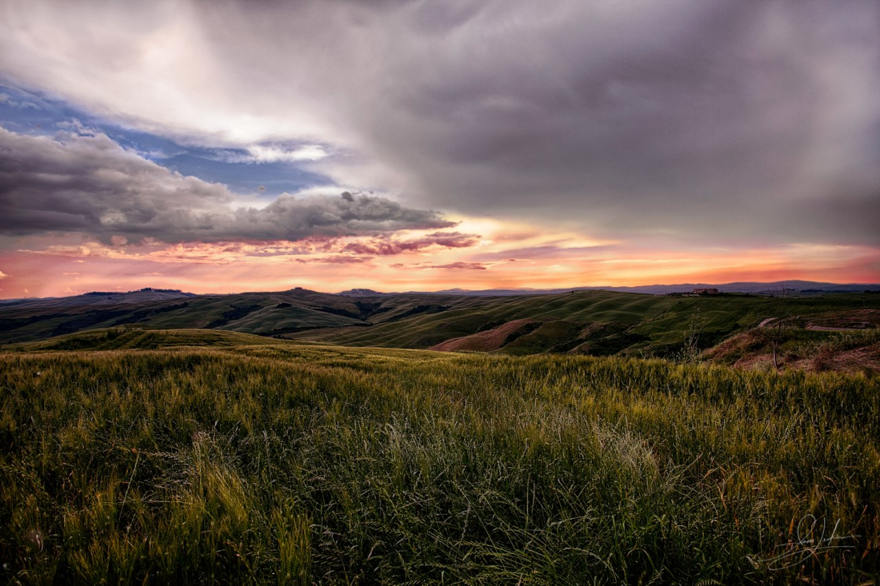0605-Tuscany Hills-0002