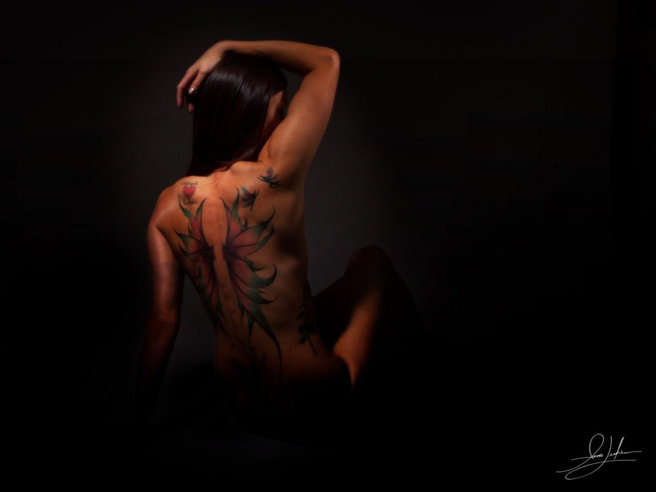 Studio-Shoot-Back-Fairy-Wings