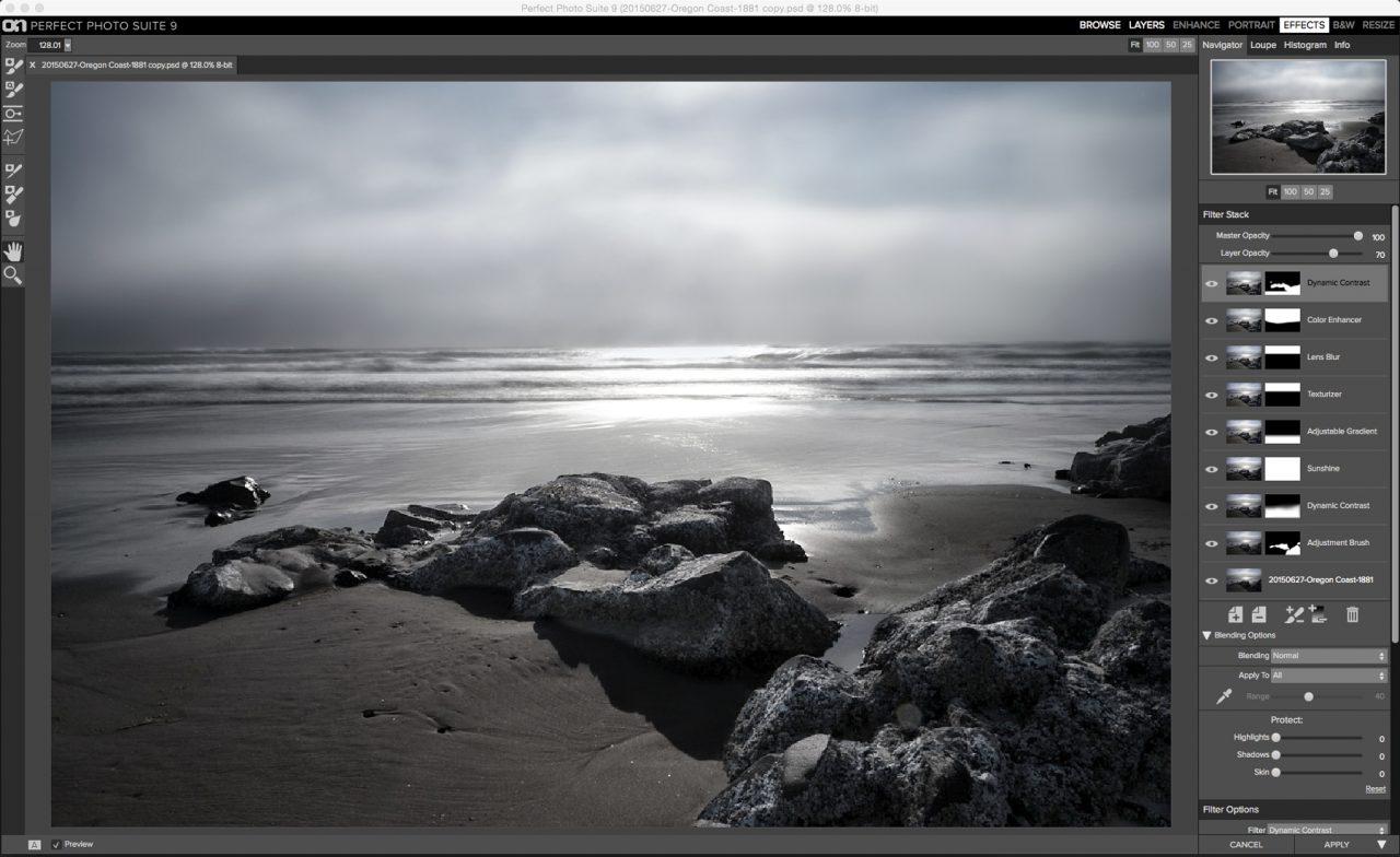 20150627-Oregon-Coast-1881-PS
