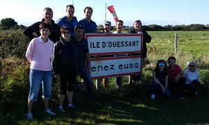 acvl_ouessant