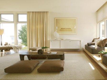 Make Your Home a Wellness Sanctuary